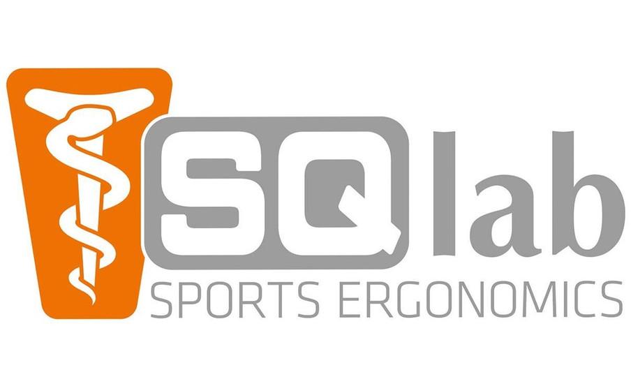 SQlab_2019_logo.jpg