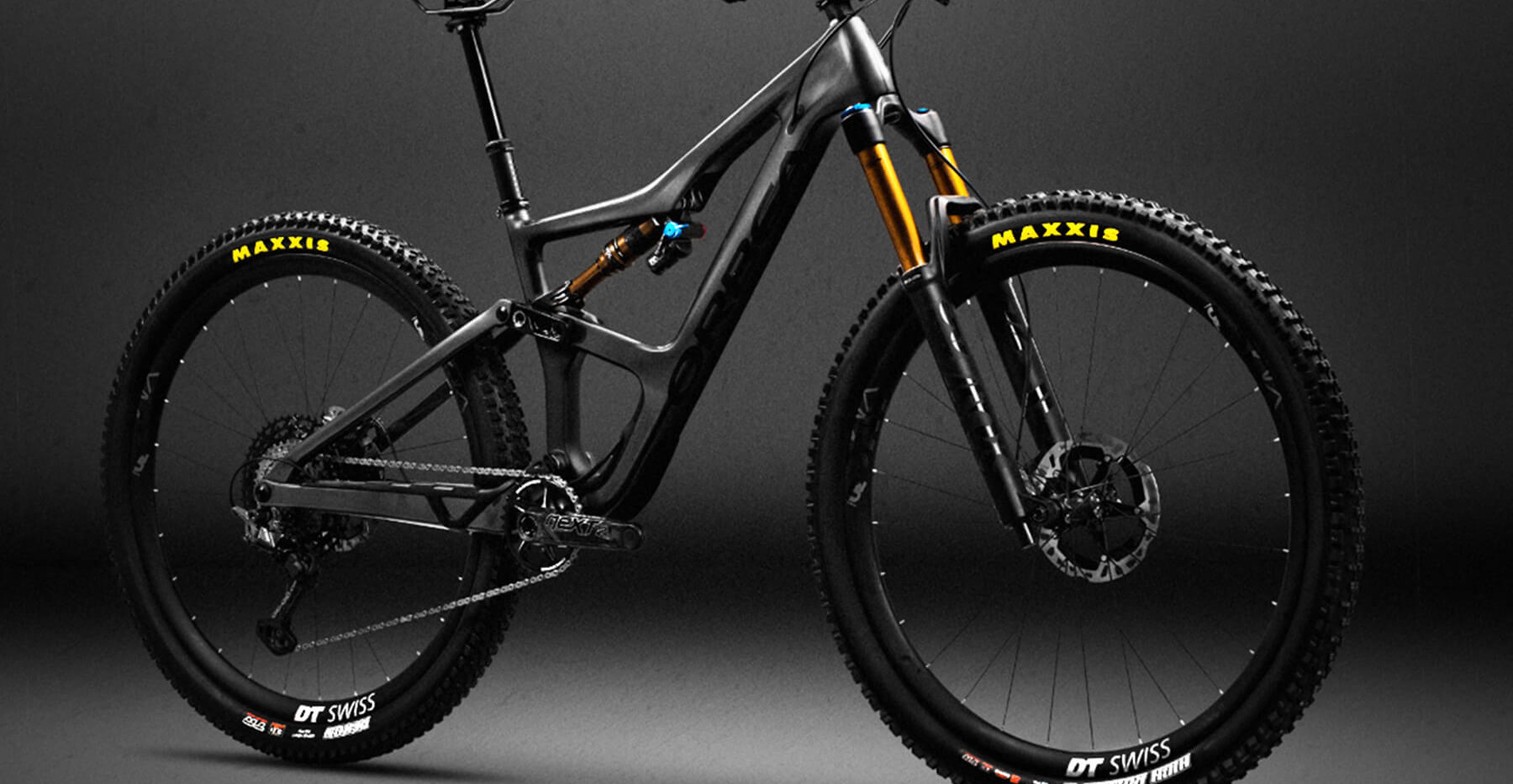 2020-Orbea-Occam-LTD-Contender-Bicycles.