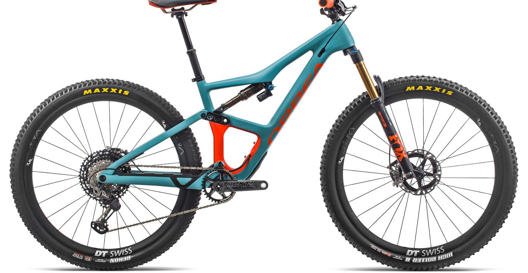 2020-Orbea-Occam-trail-bike_140mm-all-mo
