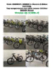 99CA57F0-B201-4B2E-913A-1AC28C4CF062.jpe