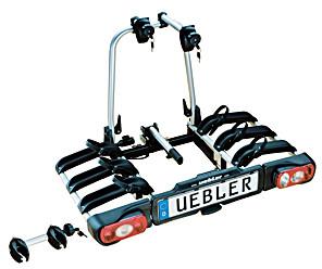 Uebler_P32_Fahrradtraeger.jpg
