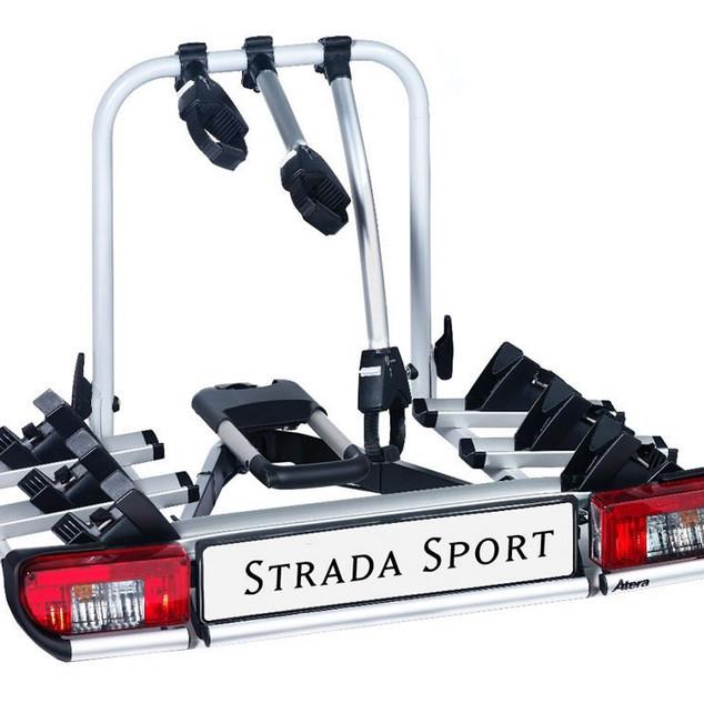 Atera-022685-Fahrradtraeger-Strada-Sport