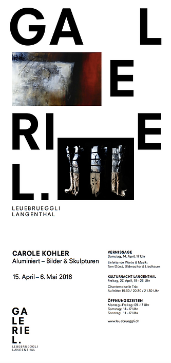 Galerie_L._front.png