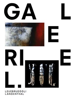 Galerie L..png