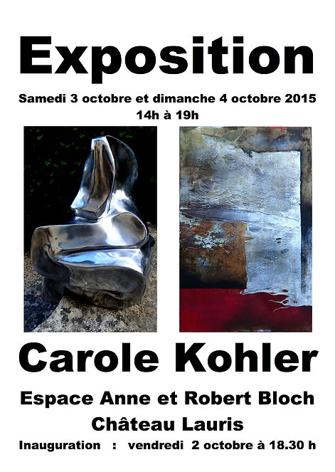 Exposition affiches l.jpg