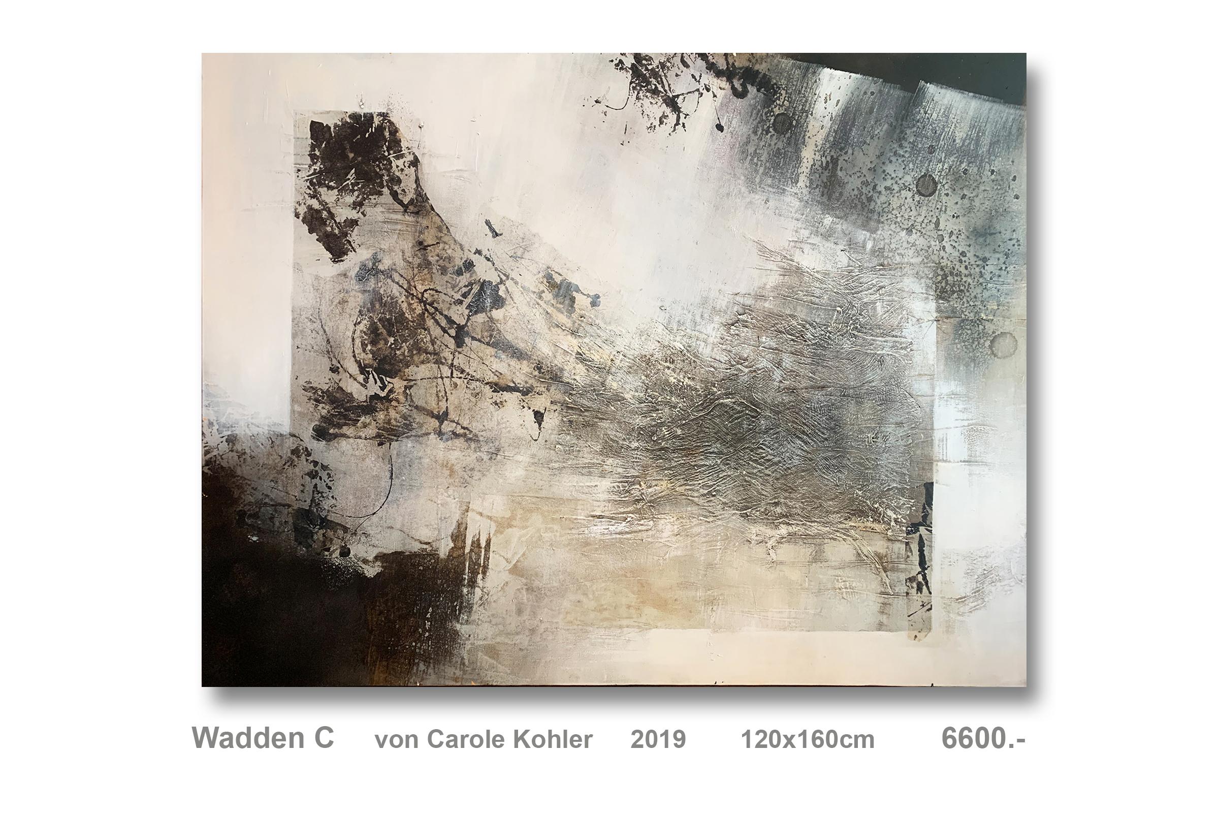 Wadden C