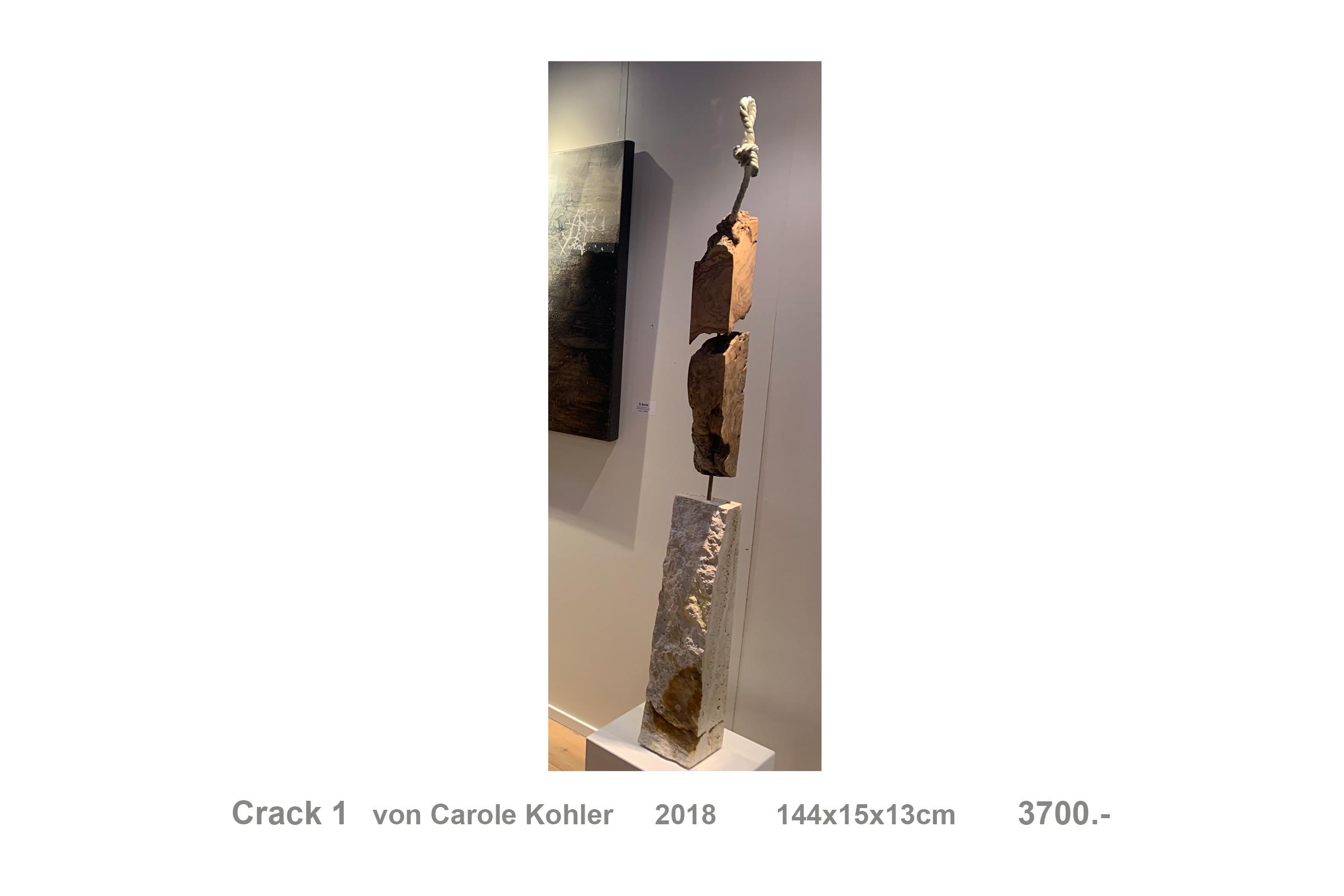 Crack 1