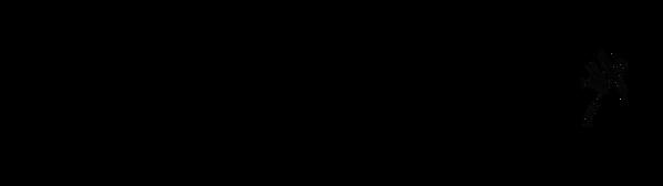OHR_logo Black.png