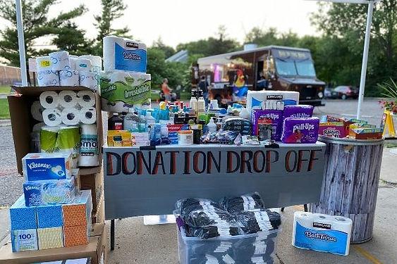 LFSC Donation Pics Small.jpg
