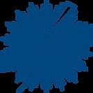 hpa_logo_dk_300x300.png