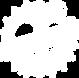 hpa_logo_lt_300x300.png
