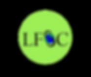 LFSC Logo Green Circle.png