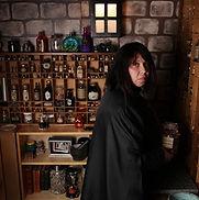 Snape 3.jpg