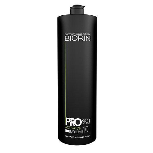 Biorin Professional Cream Activator 1000 ml