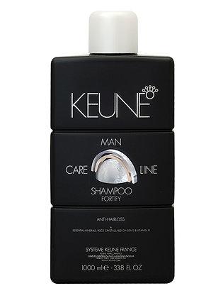 Keune Fortify Shampoo