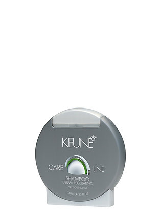 Keune Derma Regulating Shampoo 250ml