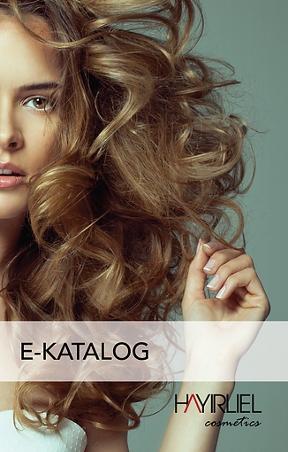 E-Katalog_Görseli-01.png