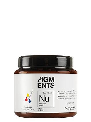 APM Pigments Nutritive Mask 200 ML