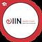 integrative-nutrition-health-coach-inhc-