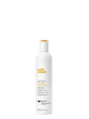 Milk Shake Argan Shampoo 300 ml