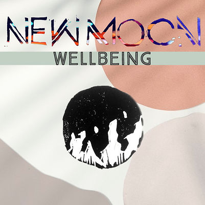New New Moon Wellbeing.jpg
