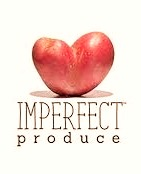 Imperfect Produce!