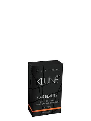 Keune Hair Beauty 30cps Box