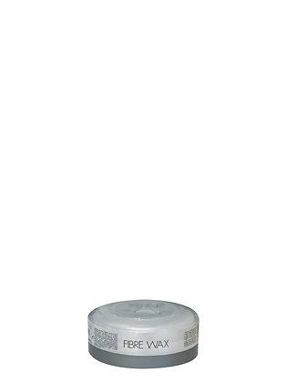 Keune Fibre Wax 30ml