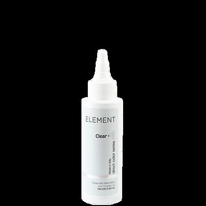 Element Professional Direct Color 150 ml
