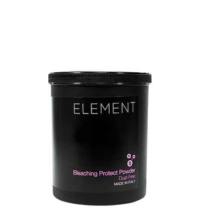 Element Professional Bleaching Protect Powder Dust-Free 1000 gr
