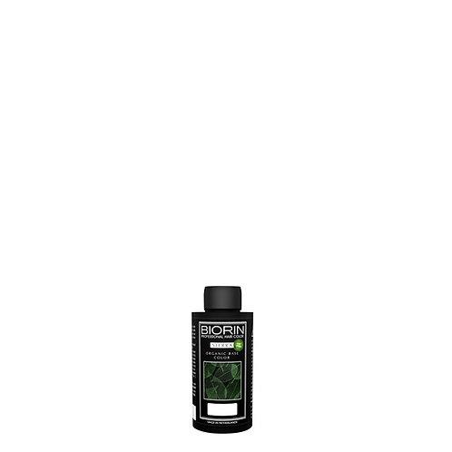 Biorin Sierra Organic Liquid Hair Color 60 ml