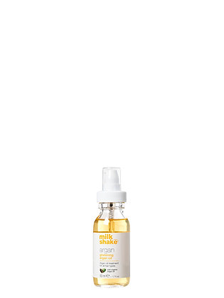 Milk Shake Argan Glistering Argan Oil 50 ml