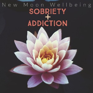 Sobriety and Addiction