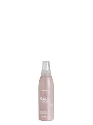 Lisse Design Keratin Milk 100 ML