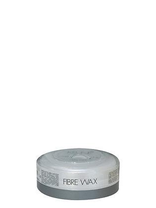 Keune Fibre Wax
