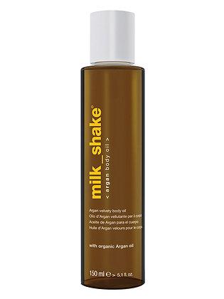 Milk Shake Argan Body Oil 150 ml