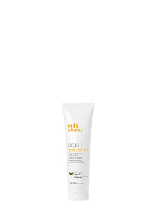 Milk Shake Argan Deep Treatment Tubo 150 ml