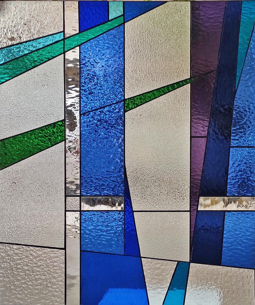 Panel Ix.jpg
