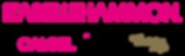 IH-Website-Logo-Web-Ready-445x135.png