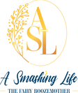 ASmashingLife_logo_forweb.png