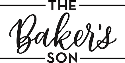 TheBakersSon.png