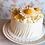 Thumbnail: Lemon Curd, Lemon Buttercream & Vanilla Cake