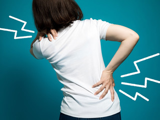 How Does Chiropractic Help With Back Pain