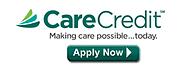 carecredit-apply.png