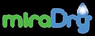 miradry-logo-no-tag.png