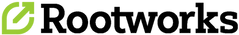 rootworks_logo_Blk+green_rw-logo-color.png
