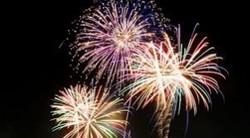 fireworks-300x166.jpg