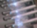 EDM-sparking-cropped.png