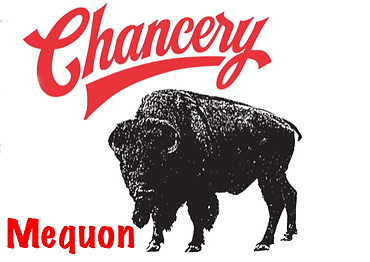 Chancery Mequon.png
