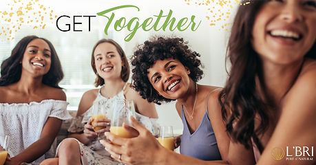 FB-host-get-together.jpg
